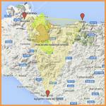 mappa-completa-territorio