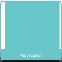 banner-pubblicazioni2