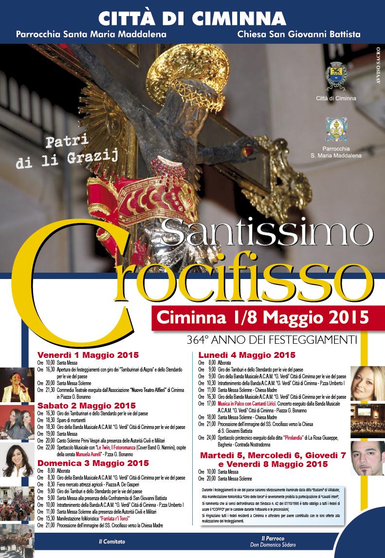Programma-Festeggiamenti-SS-Crocifisso-2015