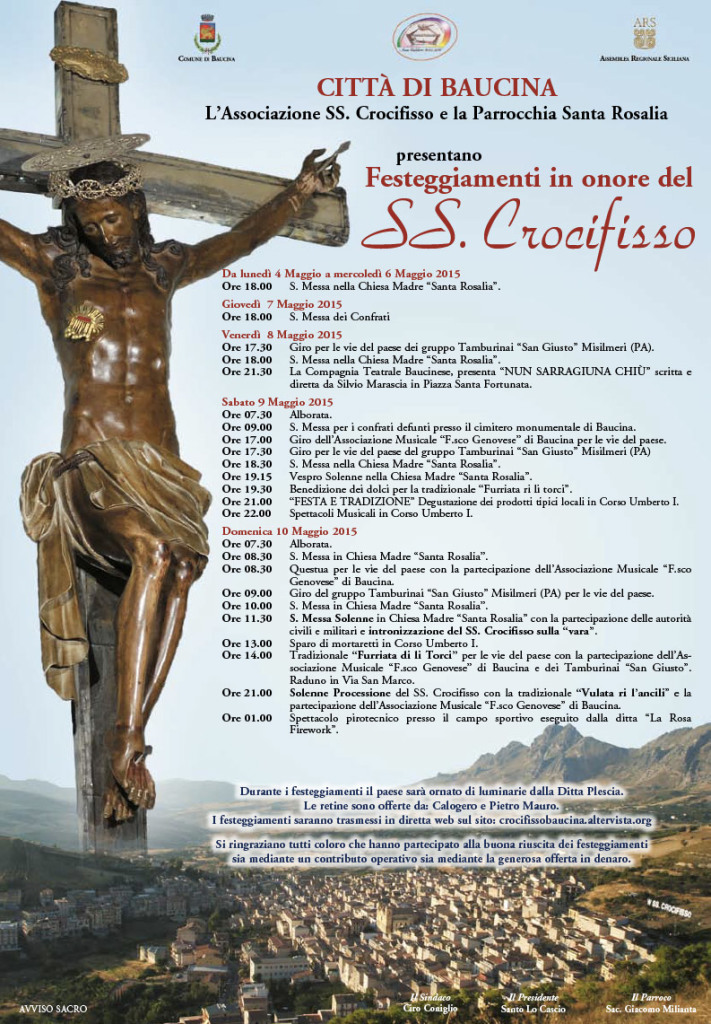 manifesto_2015-SS-crocifisso-baucina