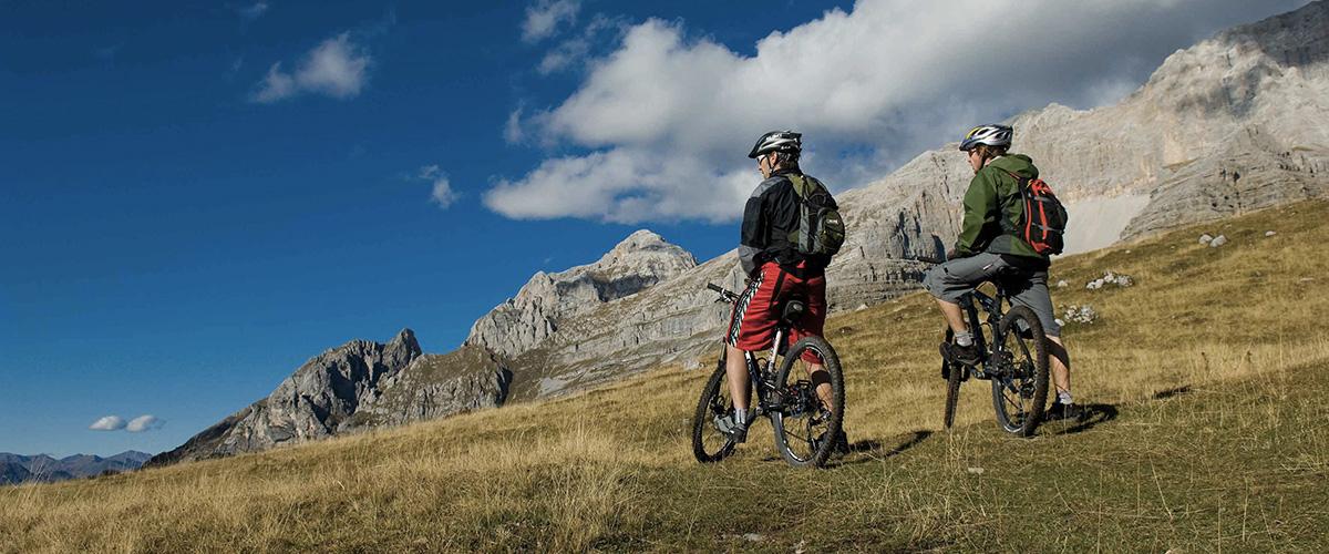 135999424mountain-bike-montagna