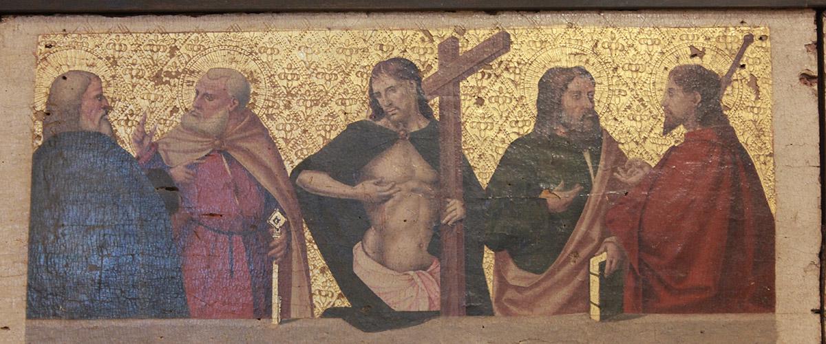 Polittico-del-500-del-pittore-Antonello-Crecsenzo-detto-il-Panormita